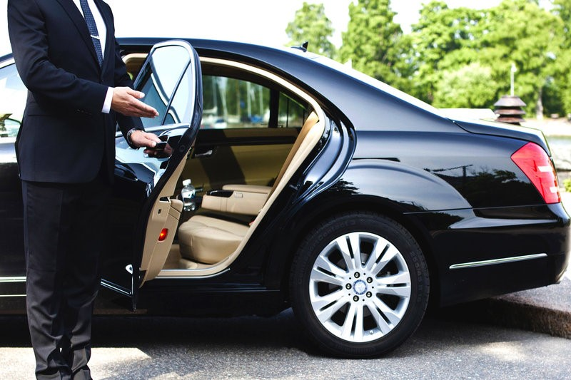 Belfast Airport Transfers