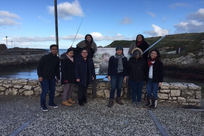 Game-of-thrones-tour-ireland