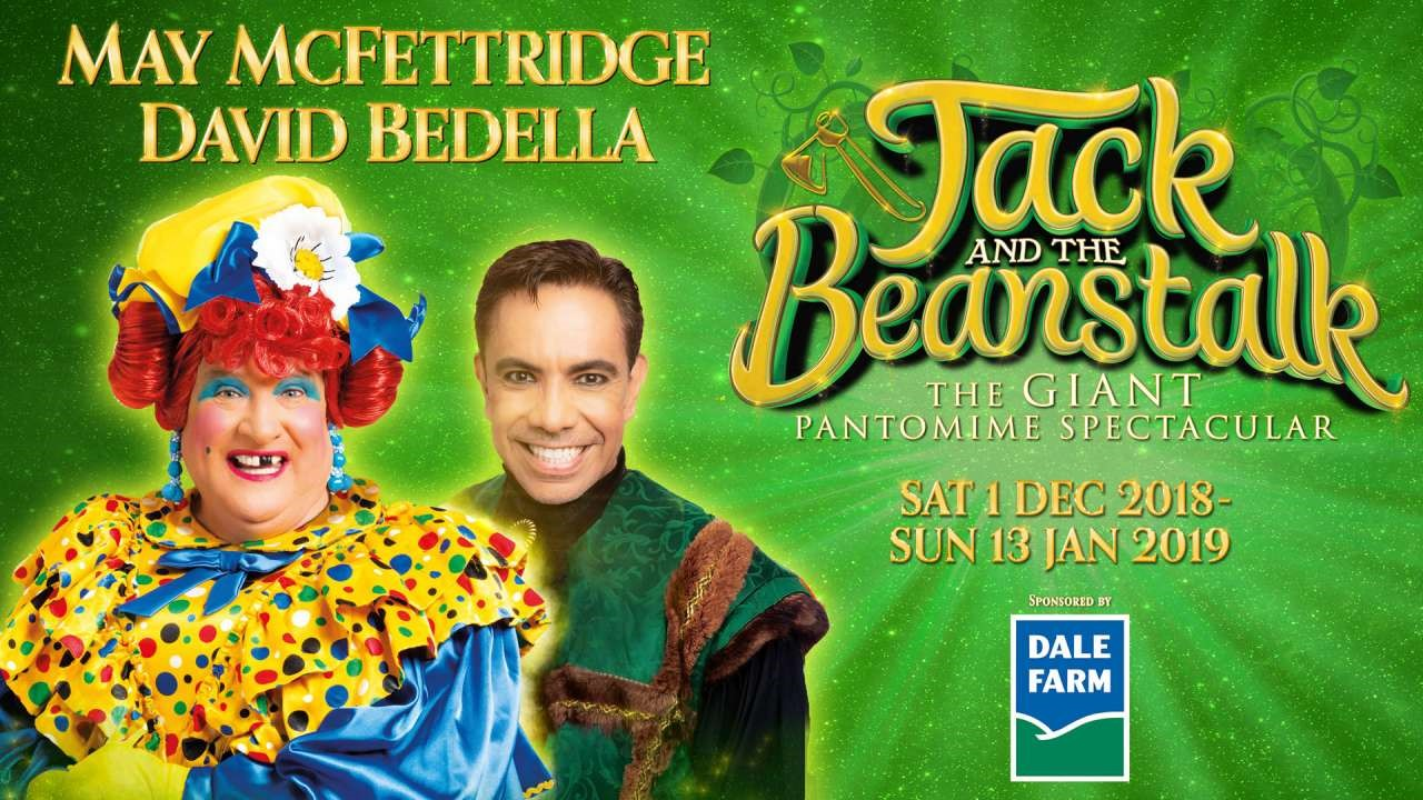things-to-do-in-belfast-december