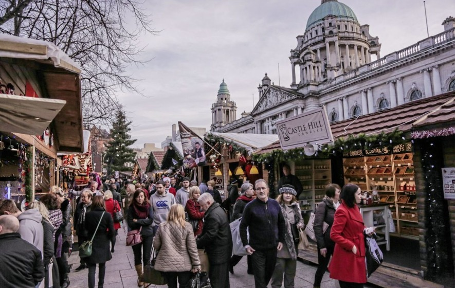 christmas-market-city-tours-belfast