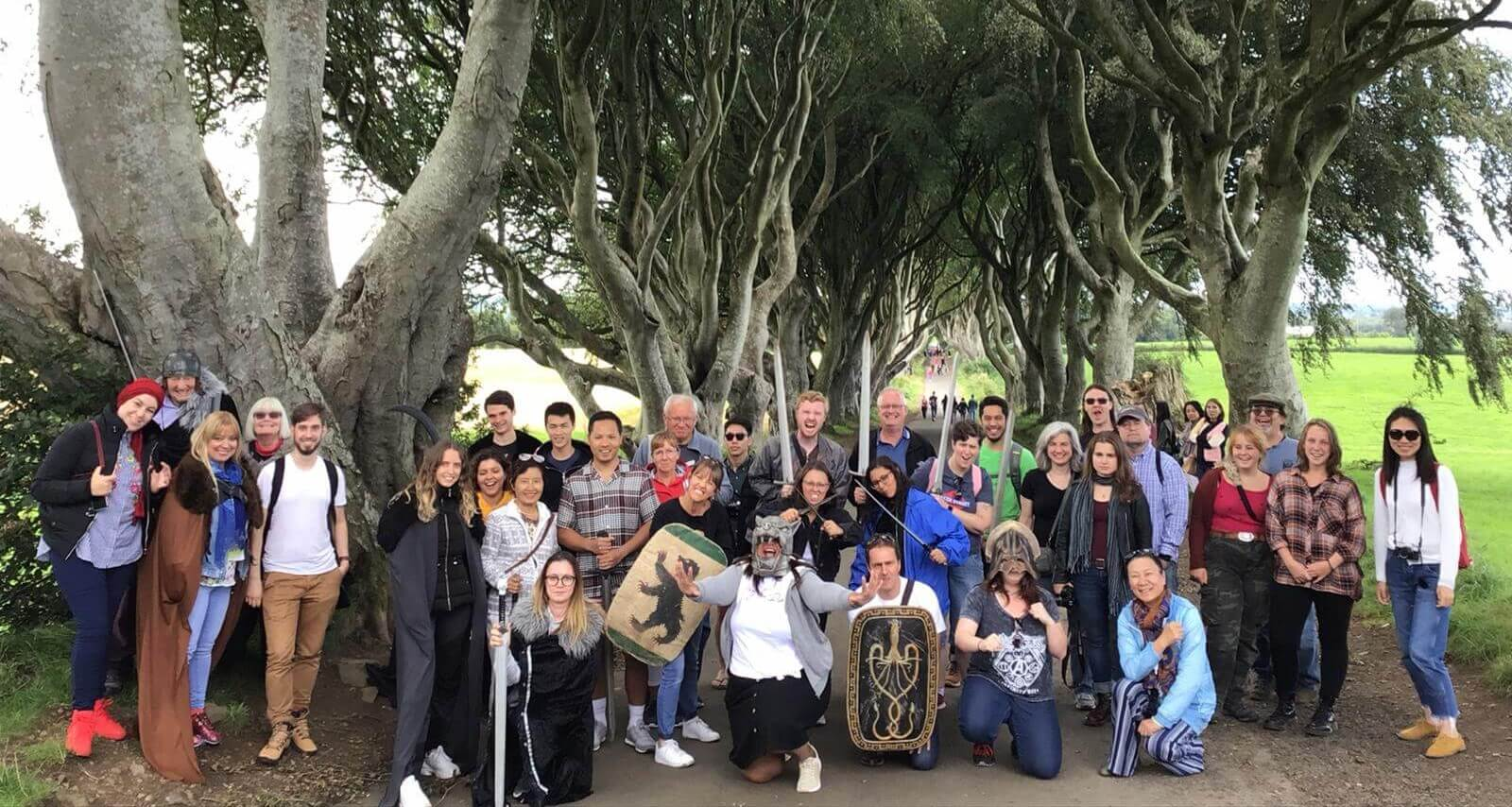 Game-of-thrones-tour-in-ireland